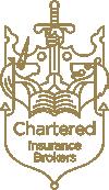 chartered insurance broker