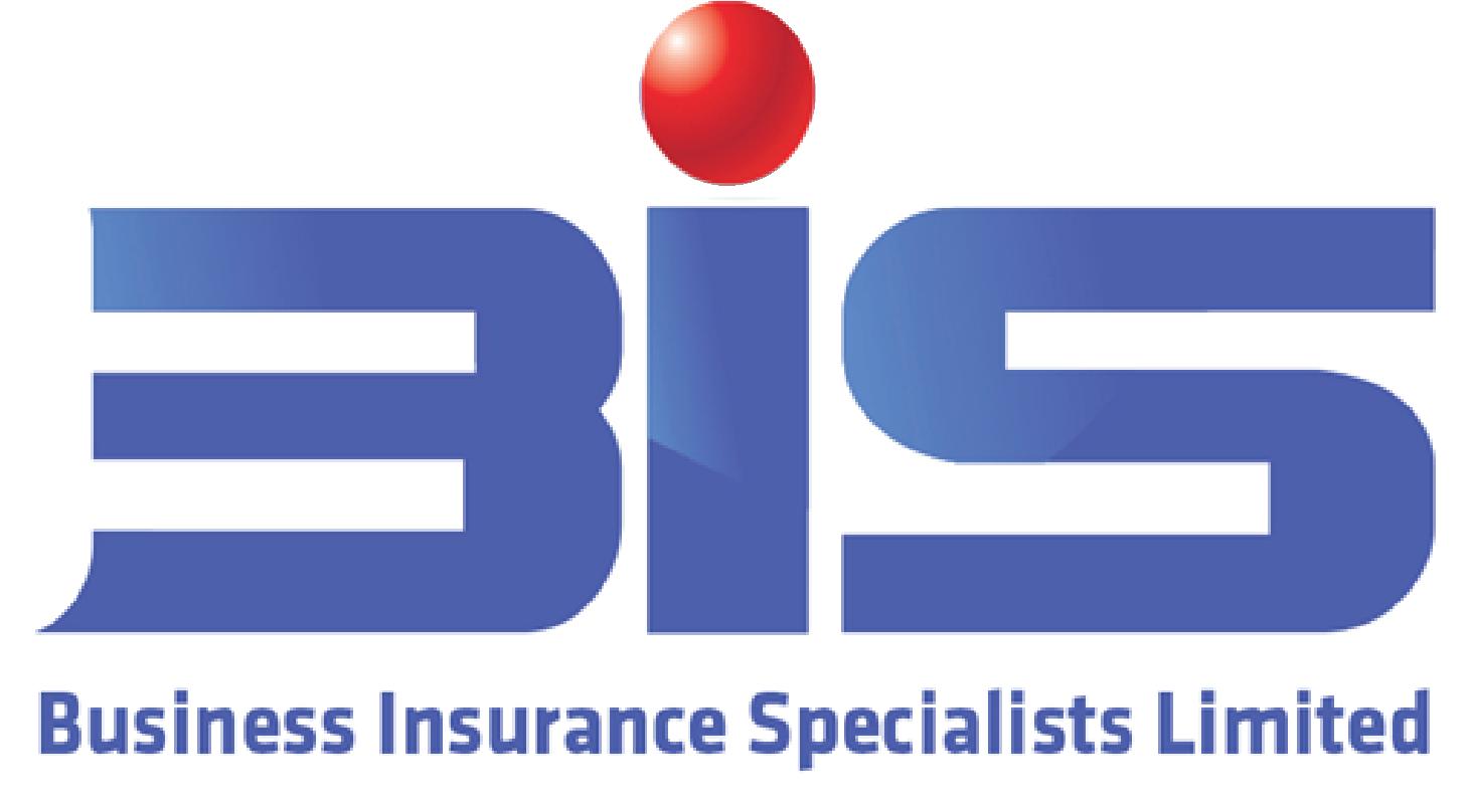 BIS Insurance