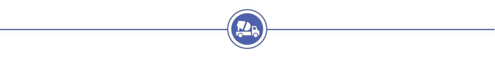 vehicle haulage